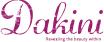 Dakini - Revealing the Sensual Goddess within