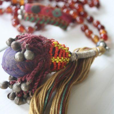Prayer Malas